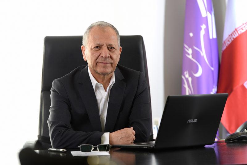 محمود جنتیان