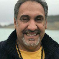 آقای مهندس کاوه حاجی علی پاشایی