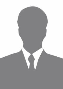 آقای بهزاد علی بابایی